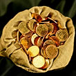 Money spells, abundance spells, money blessings, prosperity spells